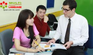 Định hướng giúp bạn học TOEIC hiệu quả