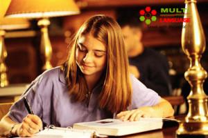 Khóa học tiếng Tây Ban Nha (Trình độ A1)