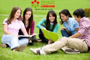 Khóa học Tây Ban Nha 2(Trình độ A2)
