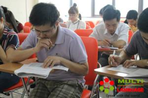 Những điều nên và không nên khi thi TOEIC