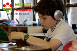 Khóa học tiếng Anh nghe nói cho người mới bắt đầu (LS1) học phí 1.900.00 vnđ