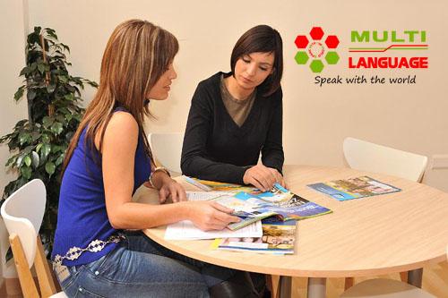 Sáu lỗi cần tránh khi học tiếng Tây Ban Nha