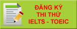 ICON_thi thu IELTS