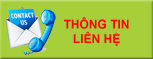 ICON_thong tin lien he