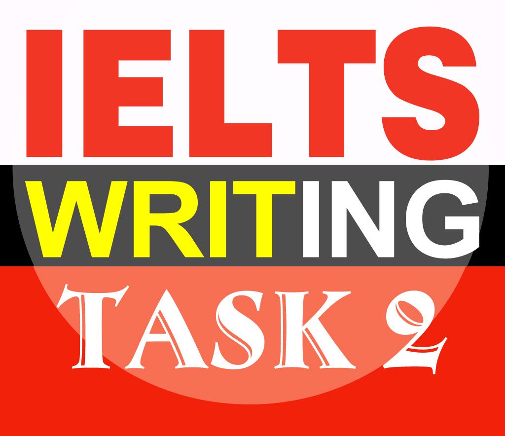 4 mẹo hữu ích cho bài luận IELTS - Task 2