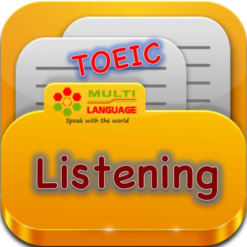 Chinh phục Part 4 - TOEIC listening khó hay dễ?