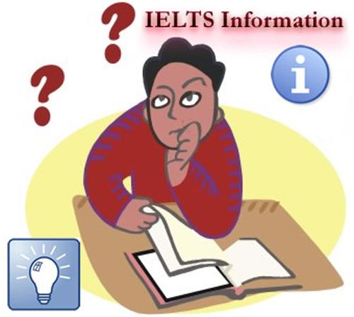 Làm thế nào để vượt qua bài thi IELTS Reading ?