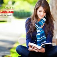 Chinh phục các bài nghe và đọc có số liệu trong đề thi TOEIC