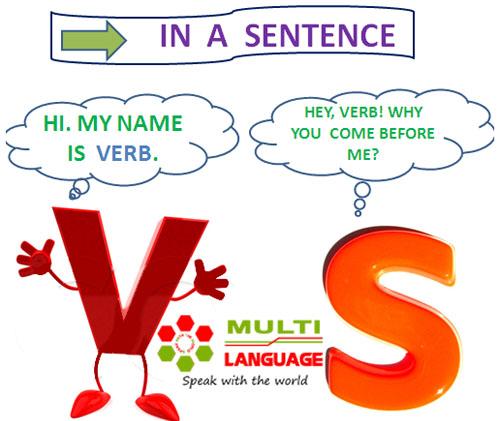Chủ điểm 2 sự hòa hợp giữa chủ ngữ và động từ thường gặp trong đề thi Toeic