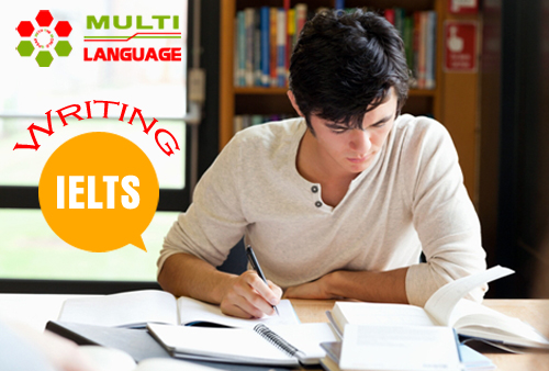 "Cách xử lý dạng bài thi IELTS Writing Task 2 ""Discuss both views and give your opinion"""