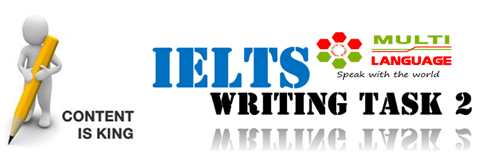 IELTS Writing Task 2: Strong or balanced opinion