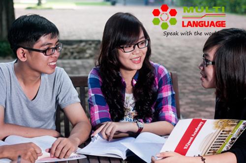 Bạn có ngại học ngữ pháp TOEIC? (Phần 2)