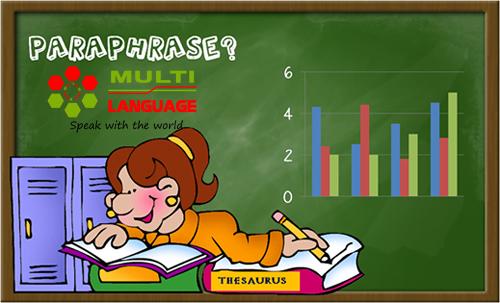 IELTS Writing Task 1: Trình bày bố cục như thế nào khi gặp đề bài có 2 biểu đồ