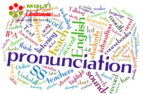 Cách để nói tiếng Anh chuẩn như người bản ngữ