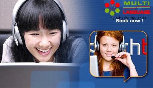 Luyện nghe TOEIC 495/495: Chiến lược làm bài các phần thi nghe TOEIC