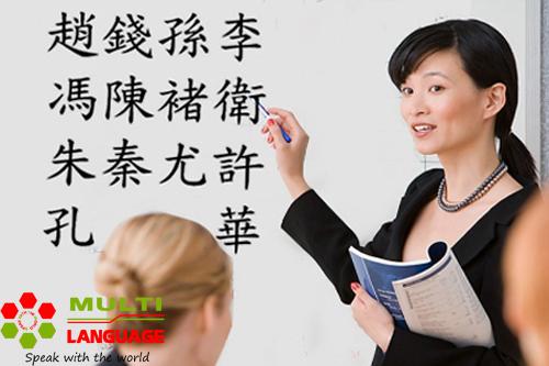 4 bước học tiếng Nhật cho người mới bắt đầu